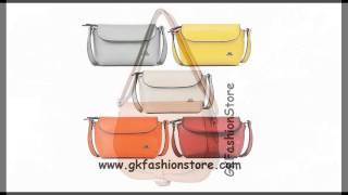How to select womens designer messenger bags that suits your taste and personality