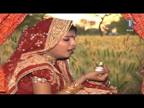 Bewafa Ja Rahi Hai Doli Mein | Dard Bhare Geet
