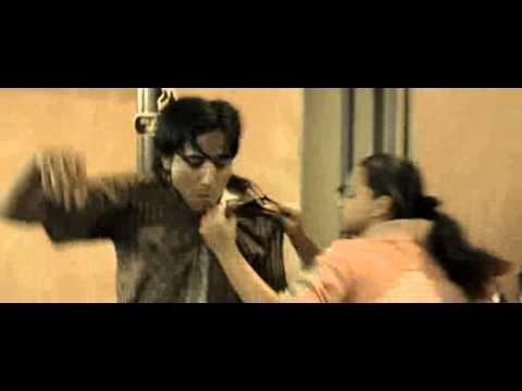 Desi Girls Beating Eve Teaser