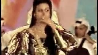 يوتيوب محمد عبده  طاب ليلك ياعريس مع رقص بنات انتاج قناة الفارسى