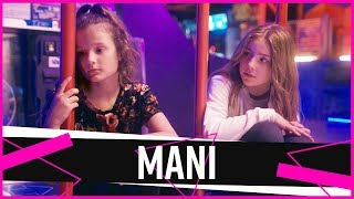 """MANI 2 