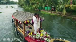 Aawara full video hd