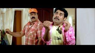 മുഖത്തോടു മുഖം നോക്കി വെളിക്ക് ഇരുന്ന നിനക്ക് ഓർമ്മ ഉണ്ടോ # Suraj Comedy # Malayalam Comedy Scenes