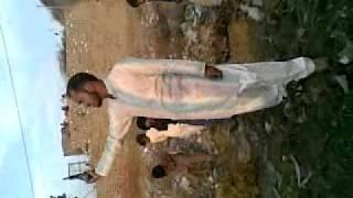 42 Marrar Sangla Hill Vicky Awan Firing