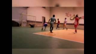 Futsal(3)