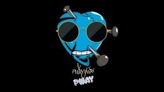 Parkway Dee - Cartel (Feat. Parkway Man) [Prod. By KCBeatMonster]