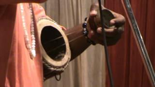 Bangla Folk song: sohag chand bodoni dhoni
