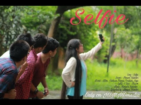 Xxx Mp4 SELFIE New Chakma Video Song 2017 Directed By Nenson 3gp Sex
