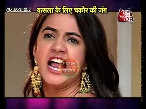 Xxx Mp4 Udaan Chakor BEATS Ghumaan Singh 3gp Sex