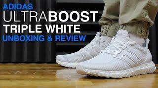 Adidas Ultra Boost 3.0 LGBT R BA8920 36 45_WA: 86 又拍图片管家