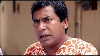 Bangla Comedy Natok January 2015 বোডিং Broading ft Mosharrof karim,Chonchol Chowdory,Tisha