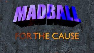 Madball - For the Cause [Lyric Video]