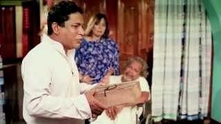 FANTASTIC TOROFDAR  New Promo  (Eid Special Drama Serial on RTV)