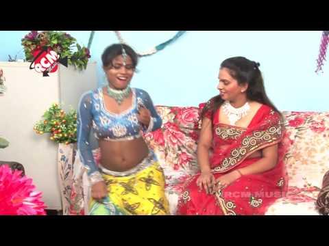 Xxx Mp4 HD लहँगा में डाउनलोड करेला Lahanga Me Download Karela Taniya Hot Bhojpuri Video 2016 3gp Sex