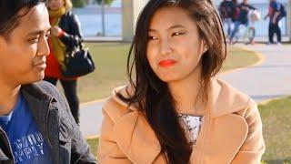 Aadhi Bato - Yash Kumar | New Nepali Pop Song 2015
