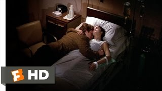 Love Story (9/10) Movie CLIP - Screw Paris (1970) HD