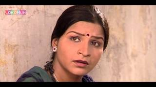 Patent Medicine - Latest Oriya Movies 2015 || ORIYA FULL MOVIE || Odia Full Movies