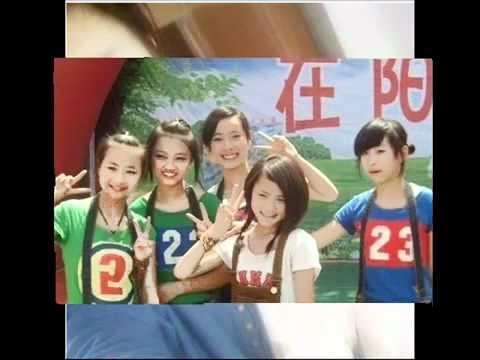 Xxx Mp4 WENWEN HAN Thai People Do 3gp Sex