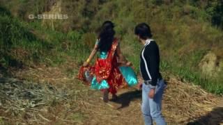 New songs Pagol Tor jonno Re Belal Khan