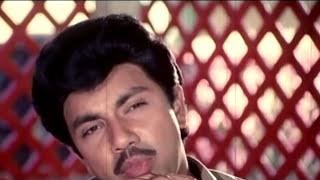 இப்படிதான் ரொமாண்டிக் லுக் விடனும்... , Tamil Non Stop Coomedy