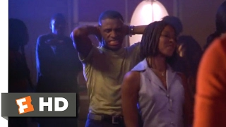 Booty Call (1997) - Dancing Nasty Scene (3/10) | Movieclips