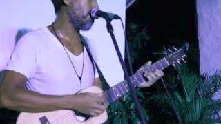 Franco - BETTER DAYS - Acoustic Version
