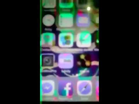 Tubydy gratis para iOS!!!!