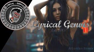 Albanian Remix 2016 (Remix Shqip) || HITET SHQIP 2016