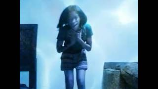 Never Give Up (feat. Josh X) - Cardi B