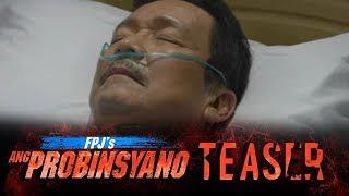 FPJ's Ang Probinsyano: Ililigtas ang Pinuno!