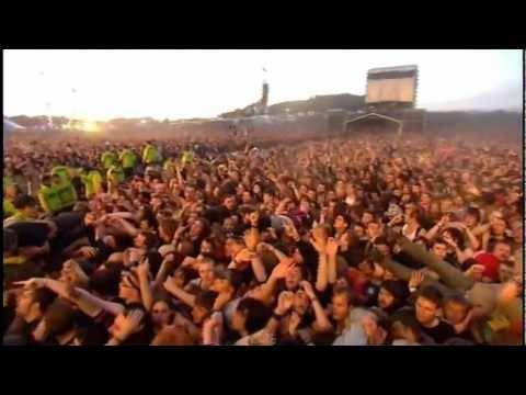 Xxx Mp4 System Of A Down I E A I A I O Download Festival 2011 HD DVD Quality 3gp Sex