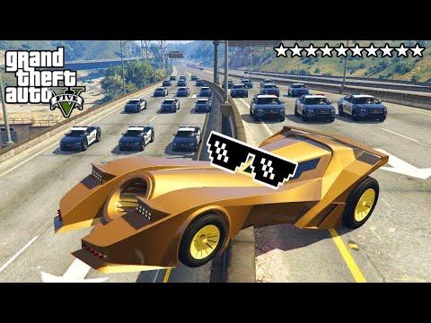 GTA 5 Thug Life 120 GTA 5 Funny Moments