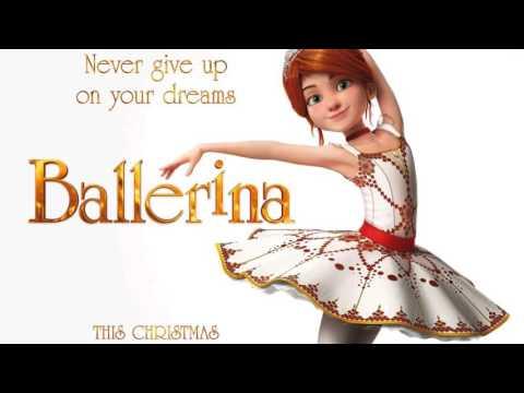 Ballerina canción