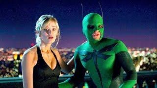 Superhero Movie (2008) - [HD720p]