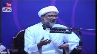 ما أسباب التي أدت الى الطلاق العاطفي 💔 بين الزوجين 👥 - الشيخ هاني البناء