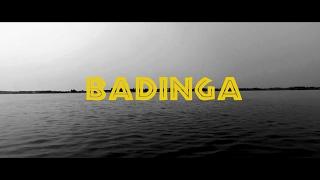 G.G.A - Badinga