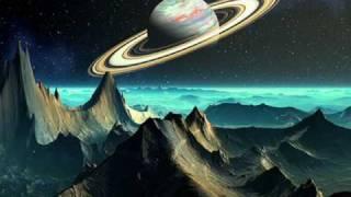 Opera trance Chill - Solvejg's Song