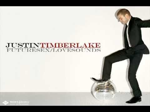 Xxx Mp4 Justin Timberlake What Goes Around Comes Around Original Full Song HQ 3gp Sex