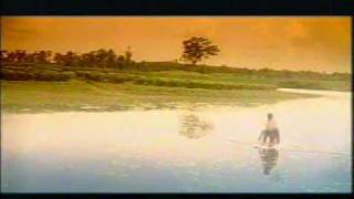 Joto Dur -  Amitav Kaiser