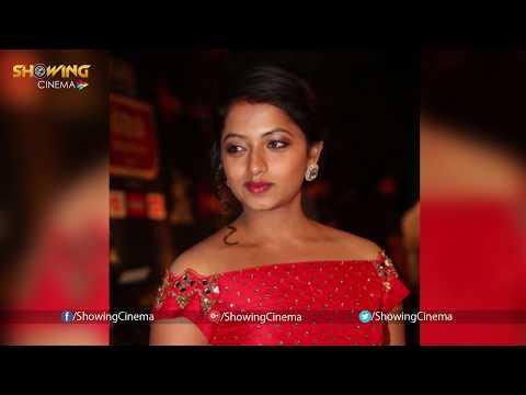 Navya Swamy Hot Belly Button Show! నవ్య స్వామి హాట్ లూక్స్ మీకోసం