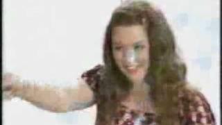Jennifer Stone - Your Watching Disney Channel