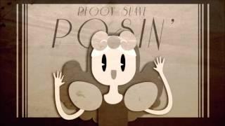 [Electro Swing] Peggy Suave - Posin