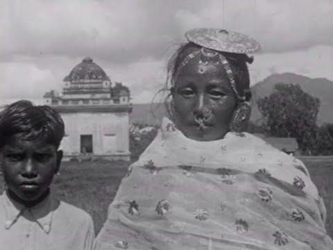 Xxx Mp4 Manipur In 1935 3gp Sex
