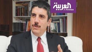#شخصية_اليوم | .. ياسين أكتاي الذي اتهم السعودية ثم تراجع