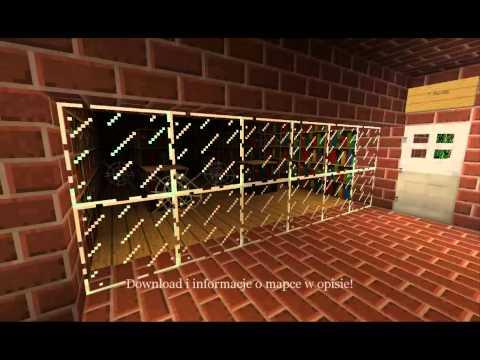 Xxx Mp4 Minecraft Map Gra W Szczegóły Part 1 XXX 1 5 2 3gp Sex