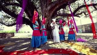 Gallan Sachiyan Feroz Khan New Official HD Song | White Bangles