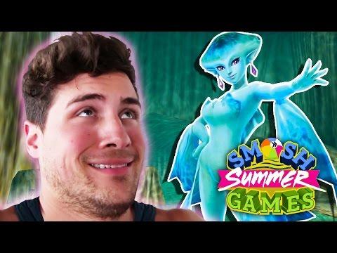 Xxx Mp4 SEXY VIDEO GAME DREAMS 3gp Sex