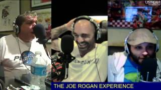 Joey Diaz BEST RANT EVER!