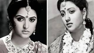 সুচিত্রাসেনর লুকে পরিমনির নতুন যে সিনেমাটি করছেন এখন | Pori Moni | Bangla New Movie 2016