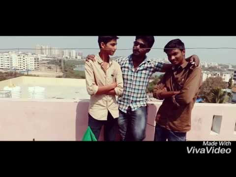Xxx Mp4 Nenu Local Full Telugu Movie Hiro Nani 3gp Sex